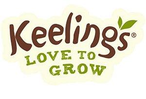 Keeling's