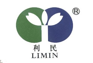 Limin