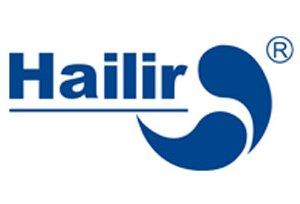 Hailir