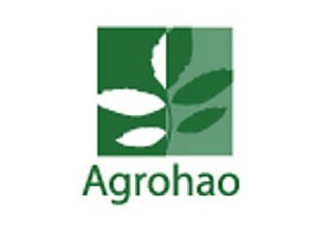 Agrohoa